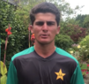 Shaheen Shah Afridi.png