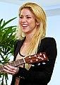 Shakira 2011, 3.jpg