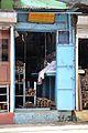 Shambhunath Parashnath - Structural Steel Shop - 167A Vivekananda Road - Kolkata 2015-08-04 1809.JPG