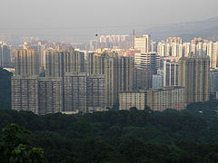 Shan King Estate.jpg