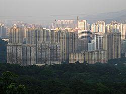 Shan King Estate.jpg