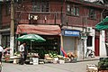 Shanghai unsorted (558040537).jpg