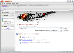 Shareaza v2.2.0.1 caption.PNG