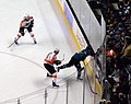 Sharks vs Flyers (32036553975).jpg