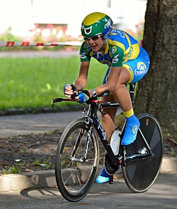 Sharon Laws - Women's Tour of Thuringia 2012 (aka).jpg