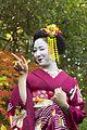Sharpshootin' maiko (15912413805) (2).jpg