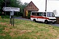 Sharrington Community Bus - geograph.org.uk - 121408.jpg