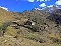 Shatiko Anapat Monastery.jpg