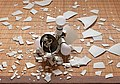 Shattered light fixture 2.jpg