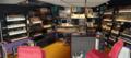 Shawn Rudiman's Studio 2 - panorama.png