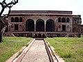 Sheesh Mahal 002.jpg