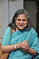 Shefali Shah - Kolkata 2017-12-14 6521.JPG