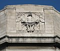 Sheffield Central Library detail 2014.jpg