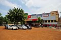 Sher Bengal Hotel - NH 41 - Kolkaghat - East Midnapore 2015-09-18 3746.JPG