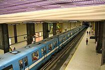Sherbrooke Metro.jpg