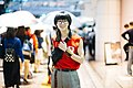 Shibuya Fashion Street Snap (2017-09-16 22.17.56 by Dick Thomas Johnson).jpg