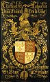 Shield of Edward IV as knight of the Order of the Golden Fleece.jpg