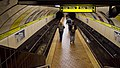 Shields Road subway station.jpg