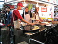 Shilin Night Market 5, Dec 06.JPG