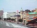 Shimonoseki nabe.jpg