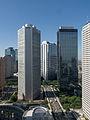 Shinjuku-Sumitomo-Building-04.jpg