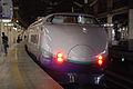 Shinkansen 200series (4467918180).jpg
