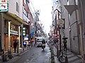 Shinsaibashi 22.JPG