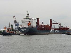 Ship Sloman Discoverer.jpg