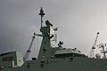 Ships in Portsmouth 9.jpg