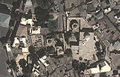 Shirvanshah's Palace from Satellite.png