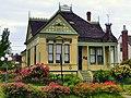 Shone-Charley House - Medford Oregon.jpg