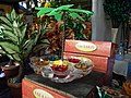 Shop selling from Lalbagh flower show Aug 2013 8687.JPG