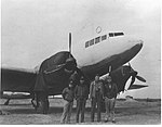 Showa L2D 1945.jpg