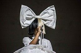 Sia (cantante)