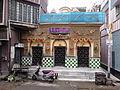 Siddheswari Kali Temple - Khurut - Howrah 2012-06-24 01403.jpg