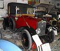 Sidea 1913-1922 vvl.JPG