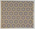 Sidewall (France), 1800 (CH 18424951-2).jpg
