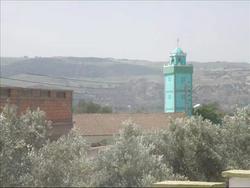 Sidi Belattar.png