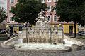 Siebenbrunnen Wien.JPG