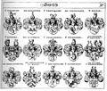 Siebmacher 1701-1705 A097.jpg