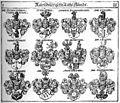 Siebmacher 1701-1705 C088.jpg