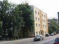 Sielce, Warsaw, Poland - panoramio (1).jpg