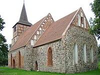 Sietow-dorfkirche-2.jpg
