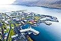 Siglufjörður Sept 2019 2.jpg