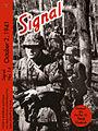 Signal2.11.1941.jpg
