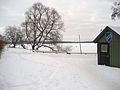 Sigtunafjärden, Sigtuna 2010-01-24.JPG
