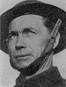Sigurd Eskeland.jpg