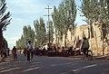 Silk Road (4367069549).jpg