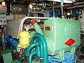 Silnik Wola75H12,,.JPG