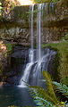 Silver Falls State Park - Lower South Falls (93 ft) (4276259891).jpg